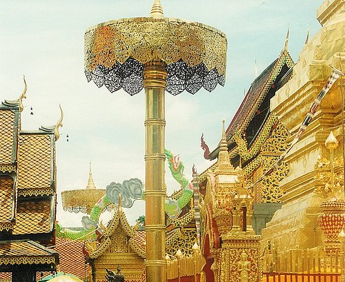 Images from Wat Doi Suthep Temple 7.jpg