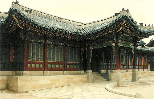 Images of Seoul 14.jpg