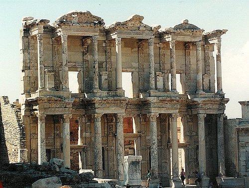Images of Turkey 11.jpg