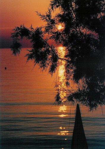 Lesbos - Sunset 1 (LR).jpg