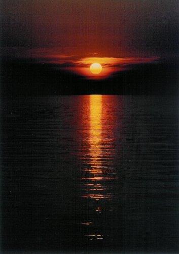 Lesbos - Sunset 3 (LR).jpg