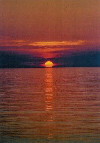Lesbos - Sunset 4 (LR).jpg