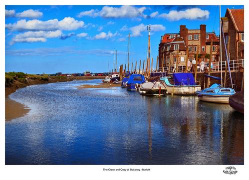 Quay-Blakney.jpg