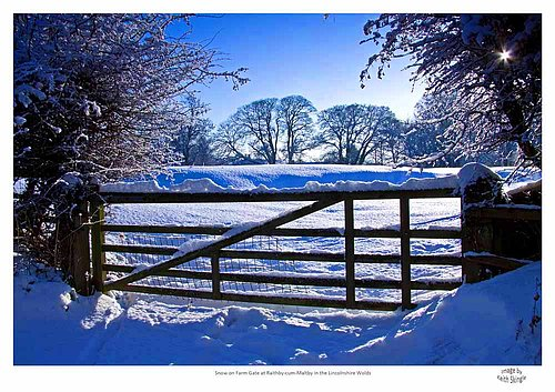 Snow on the Farm at Raithby.jpg