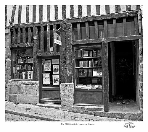 The Old Libraire Limoges.jpg