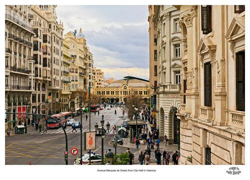 Valencia-Marques-de-Soleto.jpg