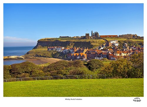 Whitby North Yorkshire.jpg