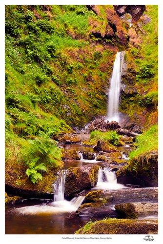 Pistyll-Rhaeadr-Waterfall-02.jpg