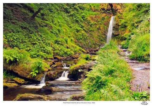 Pistyll-Rhaeadr-Waterfall-03.jpg