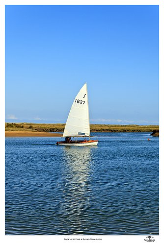 Single Sail on Creek at Burnham.jpg