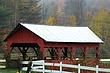 Barn Vermont DSC_0550.jpg