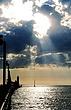 Grand Haven Lighthouse 2415.jpg