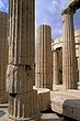 Propylaia Athens Greece 1241.jpg