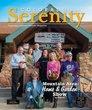 Serenity Cover 2013 MAHGS.jpg