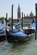 Venice Italy_RLP0969a.jpg