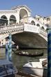 Venice Italy_RLP1127a.jpg
