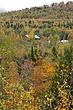 Vermont Autumn DSC_0378.jpg