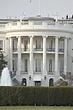 White House DSC_1381.jpg