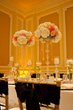 Tall Centerpiece White Hydrangeas Crystal Stand.jpg