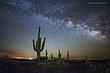 Ancient Sky.jpg