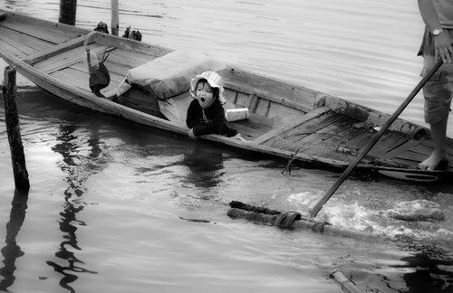 River Child.jpg