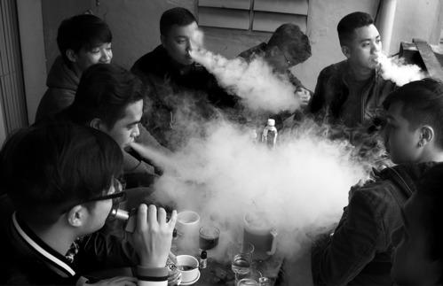 Smoking Section.jpg