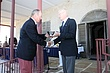 Awards01_9962_ifp3.jpg