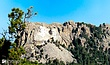 -Mt-Rushmore-3.jpg