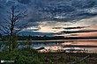 Adirondack--2-101_HDR.jpg