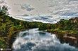 Adirondack--2-16-HDR.jpg