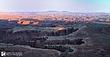 Canyonlands-10.jpg