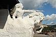 Crazy-Horse-3.jpg