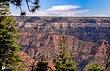 Grand-Canyon-3-North-Rim.jpg