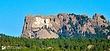 Mt-Rushmore-1.jpg