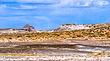 Painted-Desert-1.jpg