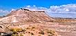 Painted-Desert-2.jpg