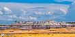 Painted-Desert-4.jpg