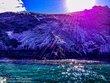 Sunrise Dunedan NZ.jpg