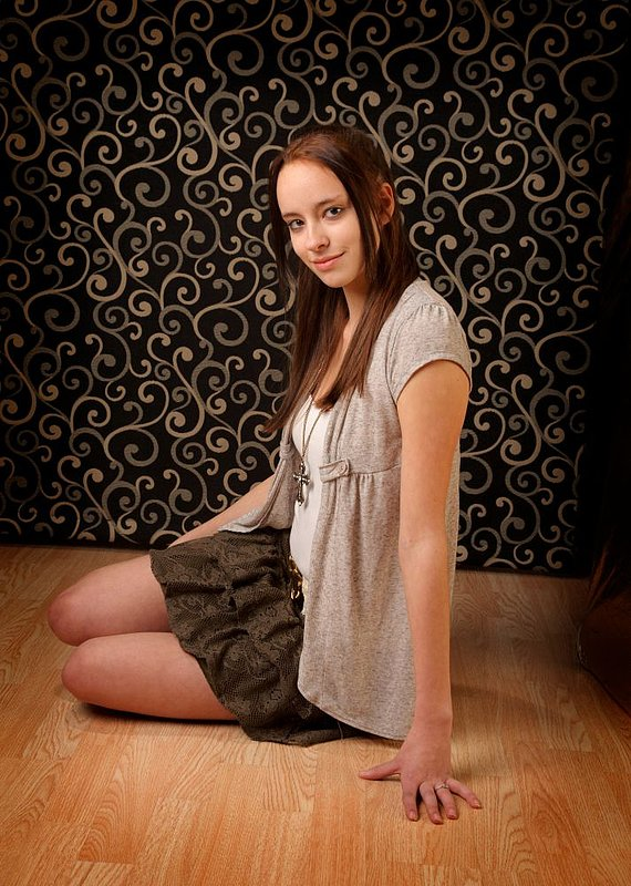003-Rachel11_140.jpg