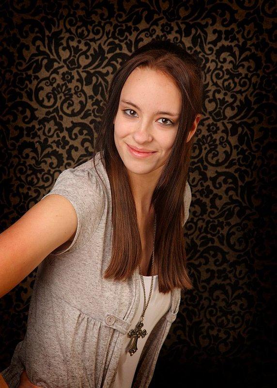 004-Rachel11_178.jpg