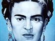 27x31 Frida Kahlo_LITHO PRINT.jpg