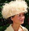 Buttercup ostrich.jpg
