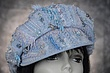 Denim Beaded Cap 3.jpg