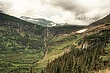 Going to the Sun Road - 49.jpg