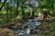 Howitt Creek HDR 1.jpg