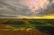 10  Awarii Dunes GC Kearney NE -- 1272.jpg