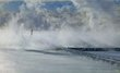 2014-01-07  WI--Port Washington 101  V2  1200px  SS.jpg