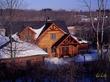 Graf house--01  800px.jpg