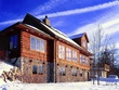 Graf house--02  800px.jpg