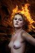 Clarissa Flamehead.jpg